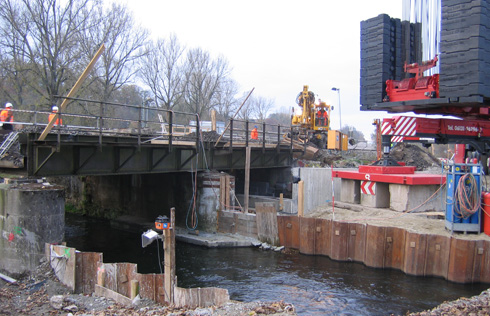 KonstruktionsgruppeBauenKonstanz-Eisenbahnbrücke-Biberach