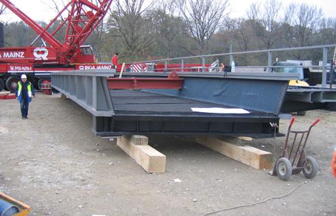 KonstruktionsgruppeBauenKonstanz-Eisenbahnbrücke-Biberach1