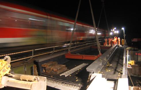 KonstruktionsgruppeBauenKonstanz-Eisenbahnbrücke-Biberach2