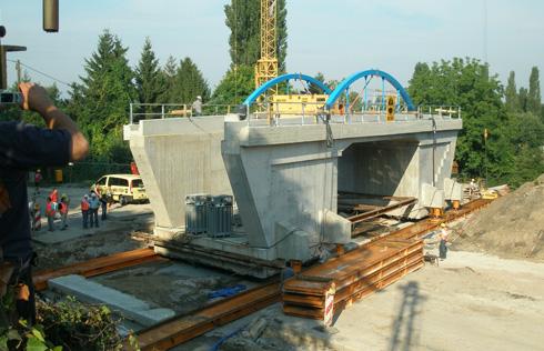 KonstruktionsgruppeBauenKonstanz-Eisenbahnbrücke-Bruchsal