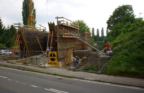 KonstruktionsgruppeBauenKonstanz-Eisenbahnbrücke-Bruchsal1