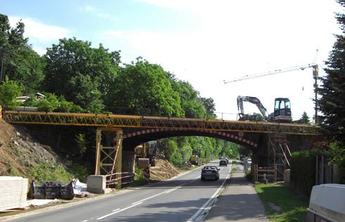 KonstruktionsgruppeBauenKonstanz-Eisenbahnbrücke-Bruchsal3