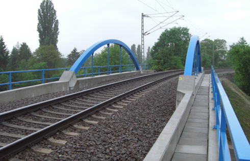KonstruktionsgruppeBauenKonstanz-Eisenbahnbrücke-Bruchsal5