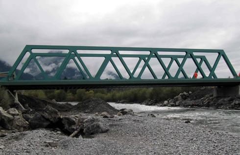 KonstruktionsgruppeBauenKonstanz-Eisenbahnbrücke-Fischen