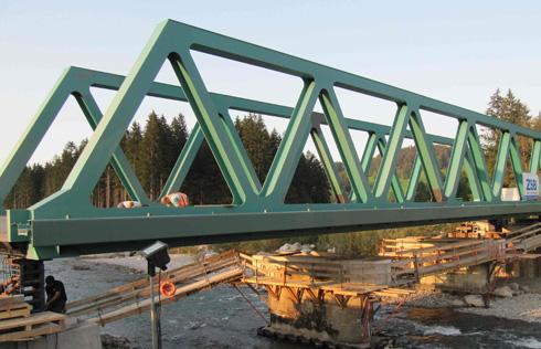 KonstruktionsgruppeBauenKonstanz-Eisenbahnbrücke-Fischen1