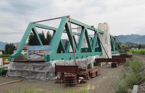 KonstruktionsgruppeBauenKonstanz-Eisenbahnbrücke-Fischen2
