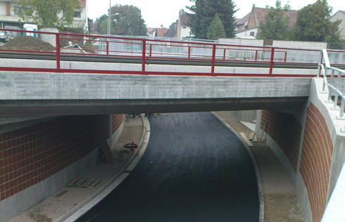 KonstruktionsgruppeBauenKonstanz-Eisenbahnbrücke-Lampertheim