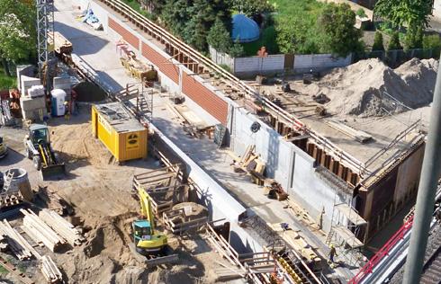 KonstruktionsgruppeBauenKonstanz-Eisenbahnbrücke-Lampertheim1