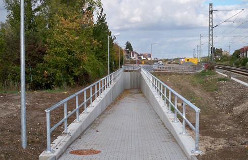 KonstruktionsgruppeBauenKonstanz-Eisenbahnbrücke-Lampertheim3
