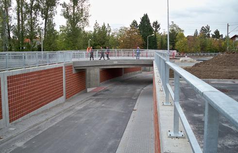 KonstruktionsgruppeBauenKonstanz-Eisenbahnbrücke-Lampertheim5