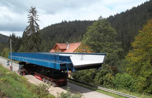 KonstruktionsgruppeBauenKonstanz-Eisenbahnbrücke-Linzkerch