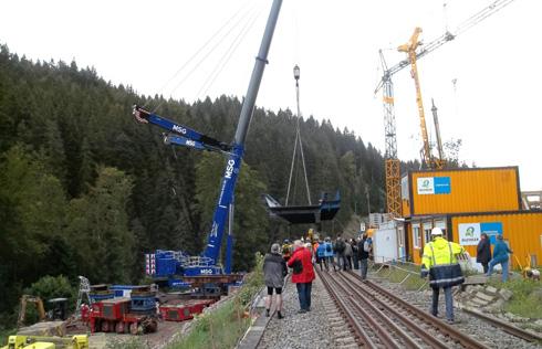 KonstruktionsgruppeBauenKonstanz-Eisenbahnbrücke-Linzkerch1