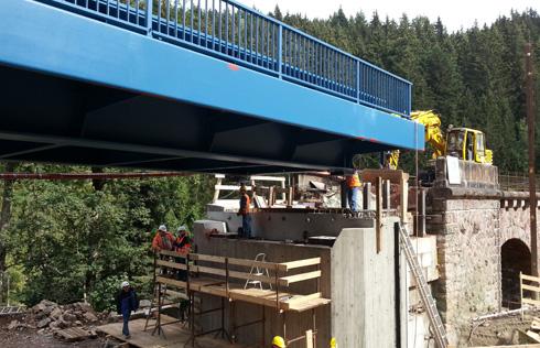 KonstruktionsgruppeBauenKonstanz-Eisenbahnbrücke-Linzkerch2
