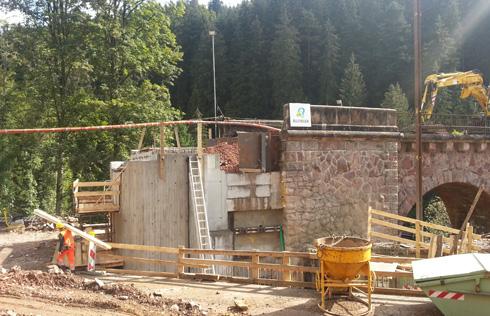 KonstruktionsgruppeBauenKonstanz-Eisenbahnbrücke-Linzkerch3