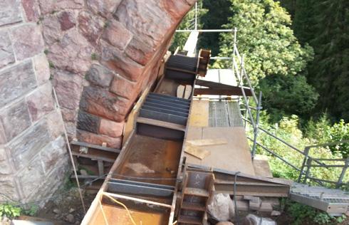 KonstruktionsgruppeBauenKonstanz-Eisenbahnbrücke-Linzkerch4
