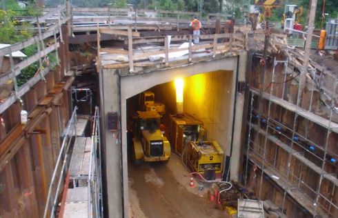 KonstruktionsgruppeBauenKonstanz-Eisenbahnbrücke-Linzkerch5