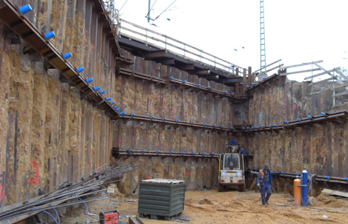 KonstruktionsgruppeBauenKonstanz-Eisenbahnbrücke-Saarbrücken