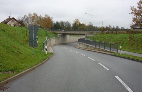 KonstruktionsgruppeBauenKonstanz-Eisenbahnbrücke-SalemNeufrach