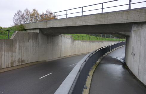 KonstruktionsgruppeBauenKonstanz-Eisenbahnbrücke-SalemNeufrach1