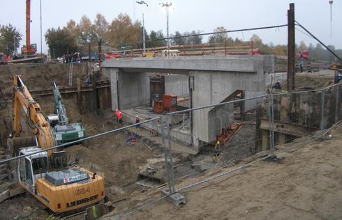 KonstruktionsgruppeBauenKonstanz-Eisenbahnbrücke-SalemNeufrach2