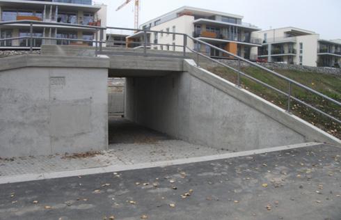 KonstruktionsgruppeBauenKonstanz-Eisenbahnbrücke-Überlingen