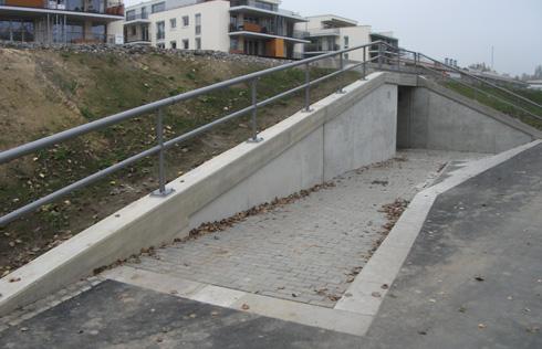 KonstruktionsgruppeBauenKonstanz-Eisenbahnbrücke-Überlingen1