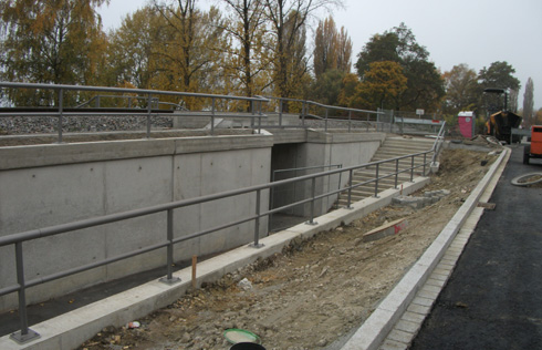 KonstruktionsgruppeBauenKonstanz-Eisenbahnbrücke-Überlingen2