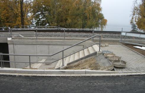 KonstruktionsgruppeBauenKonstanz-Eisenbahnbrücke-Überlingen3
