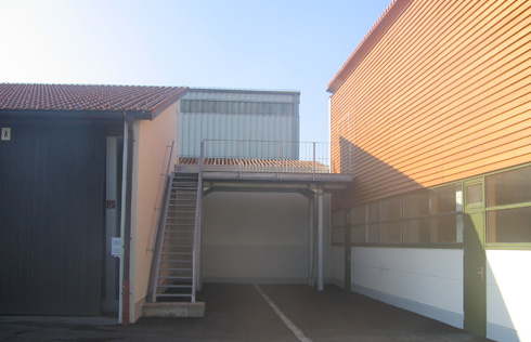 KonstruktionsgruppeBauenKonstanz-Straßenmeisterei5