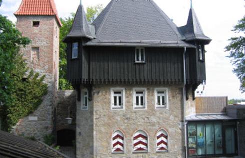 KonstruktionsgruppeBauenKonstanz-Burghalde