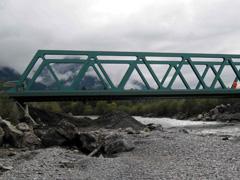 KonstruktionsgruppeBauenKonstanz-Kategorie-Eisenbahnbrücken