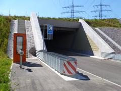 KonstruktionsgruppeBauenKonstanz-Kategorie-Tiefbau