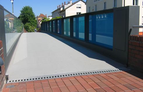 KonstruktionsgruppeBauenKonstanz-Fußgängerbrücken-Riedleparkstraße1