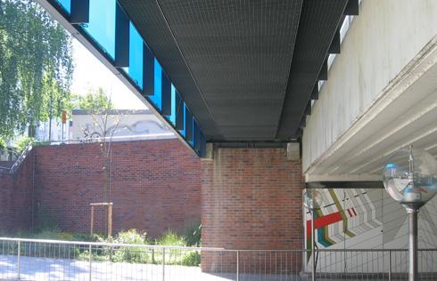 KonstruktionsgruppeBauenKonstanz-Fußgängerbrücken-Riedleparkstraße2