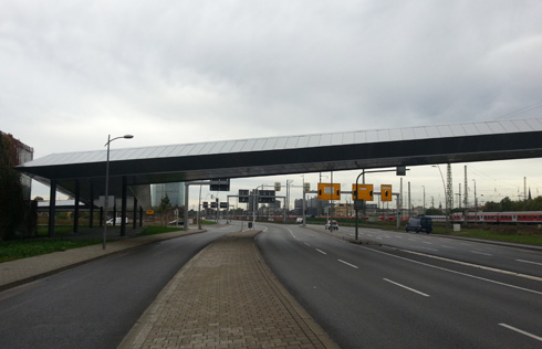 KonstruktionsgruppeBauenKonstanz-Fußgängerbrücken-Mannheim