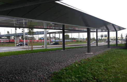 KonstruktionsgruppeBauenKonstanz-Fußgängerbrücken-Mannheim1