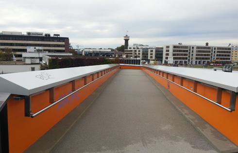 KonstruktionsgruppeBauenKonstanz-Fußgängerbrücken-Mannheim3