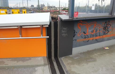 KonstruktionsgruppeBauenKonstanz-Fußgängerbrücken-Mannheim4