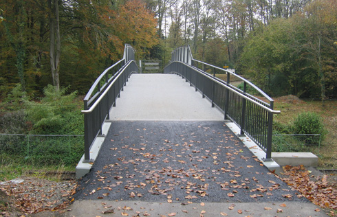 KonstruktionsgruppeBauenKonstanz-Fußgängerbrücken-Gottmadingen1