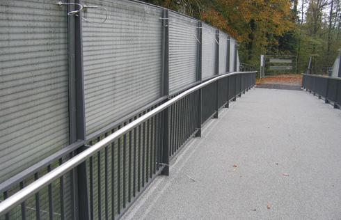 KonstruktionsgruppeBauenKonstanz-Fußgängerbrücken-Gottmadingen2
