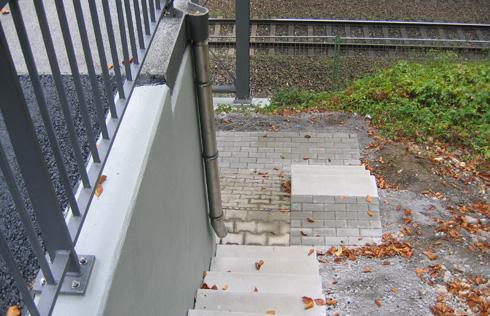 KonstruktionsgruppeBauenKonstanz-Fußgängerbrücken-Gottmadingen3