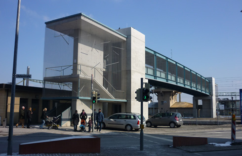 KonstruktionsgruppeBauenKonstanz-Fußgängerbrücken-Bodan