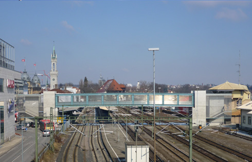KonstruktionsgruppeBauenKonstanz-Fußgängerbrücken-Bodan1
