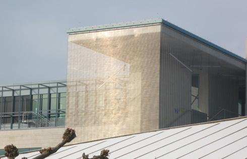 KonstruktionsgruppeBauenKonstanz-Fußgängerbrücken-Bodan2