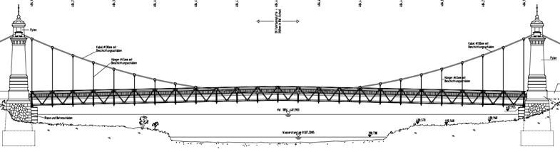 KonstruktionsgruppeBauenKonstanz-Hängebrücke