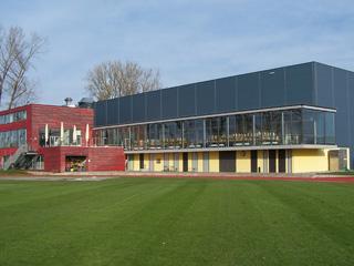 KonstruktionsgruppeBauenKonstanz-Hochbau