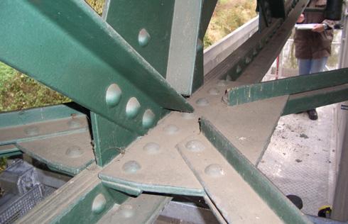 KonstruktionsgruppeBauenKonstanz-Langenargen2