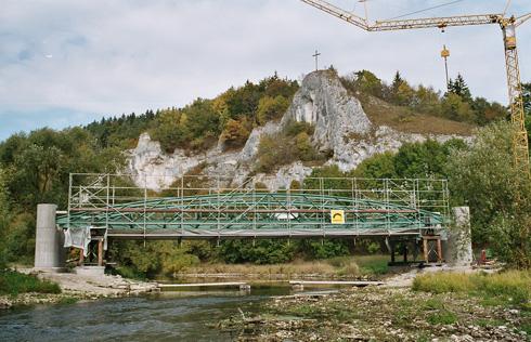 KonstruktionsgruppeBauenKonstanz-Gutenstein2