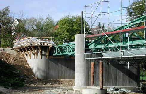 KonstruktionsgruppeBauenKonstanz-Gutenstein3