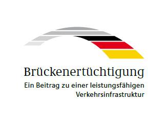 KonstruktionsgruppeBauenKonstanz-Brückenertüchtigung